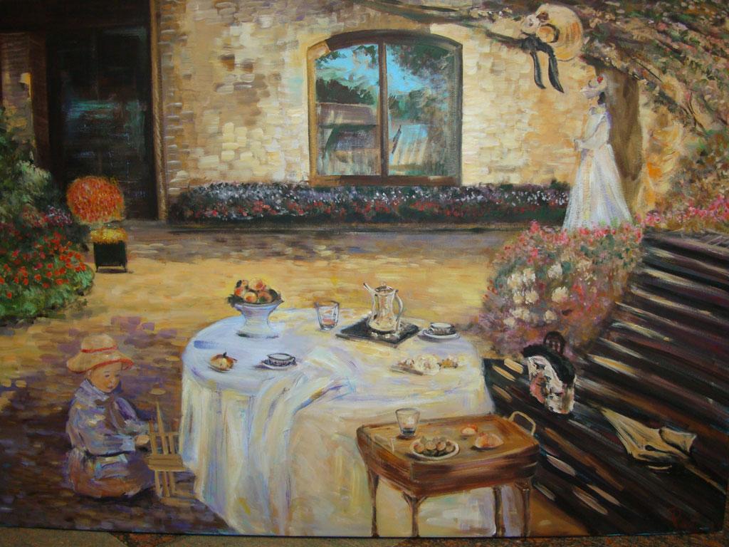 picnic-al-Borgo-Lanciano_