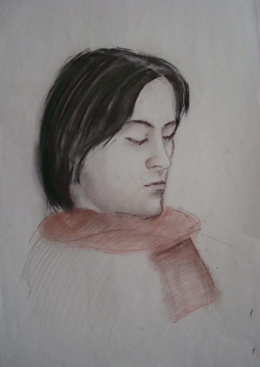 ritratto sanguigna (16)