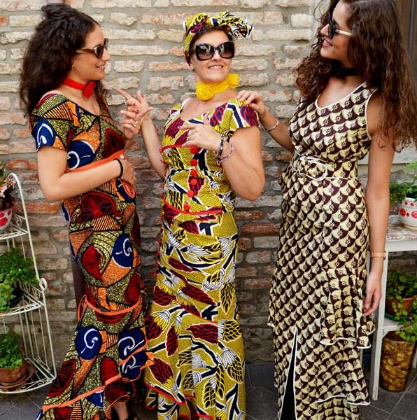 africa_style_1