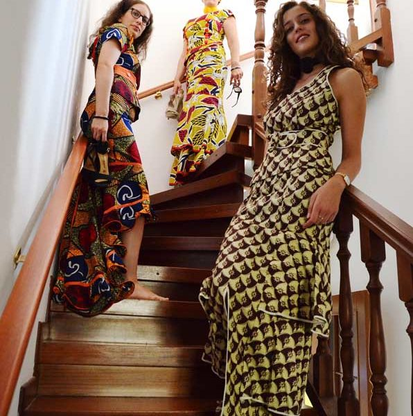 africa_style_2