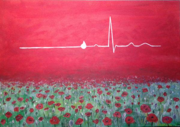 donare-sangue-è-come-un-fulmine-nel-cielo-della-vita