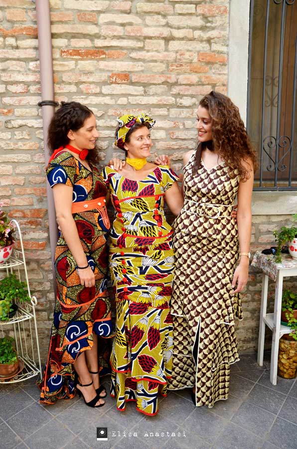 africa_style_3